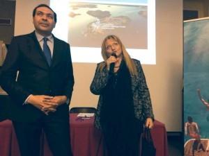 Egitto: grande successo dell'evento milanese