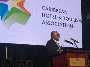 Caribbean Travel Market: una grande opportunità per la Giamaica