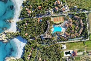 Il gruppo Nicolaus punta forte sulla Sardegna