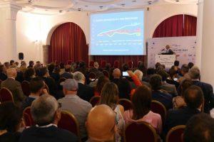 Italian Cruise Day: nel 2018 previsti 10,8 milioni di passeggeri nei porti italiani