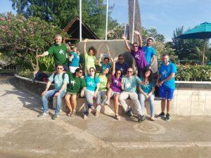 Idee per Viaggiare e i 10 anni della programmazione Thailandia
