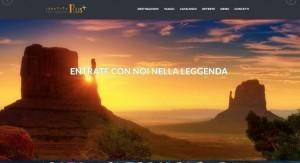 Identity Plus lancia il nuovo portale