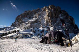 RCS Sport by EA7 Emporio Armani prenderà il via dalla Valtellina