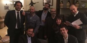 Italian Hotels & Friends: proposte tra natura e gusto per Pasqua