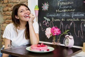 Thailandia, insieme alla chef Ilaria Forlani nel progetto THAIce