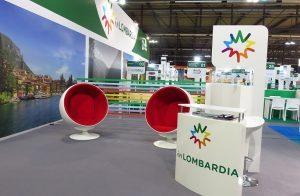 La Lombardia continua la promozione sui mercati esteri, in collaborazione con Explora