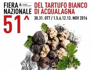 La Fiera del tartufo di Acqualagna al Salone del Gusto di Torino