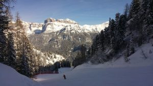 Garibaldi Hotels lancia i winter sales per gli hotel in Trentino