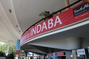 South Africa, si svolgerà dal 2 al 4 maggio Travel Indaba 2019