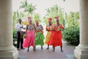 La Giamaica che non ti aspetti nel webinar del 21 gennaio