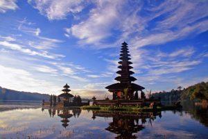 Dimensione Turismo, estate a Bali con partenze garantite da Milano