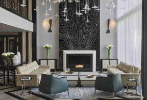 InterContinental debutta a Sofia, settimo hotel in Europa orientale