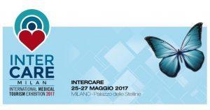 Il boom del turismo medico protagonista della fiera Intercare di Milano
