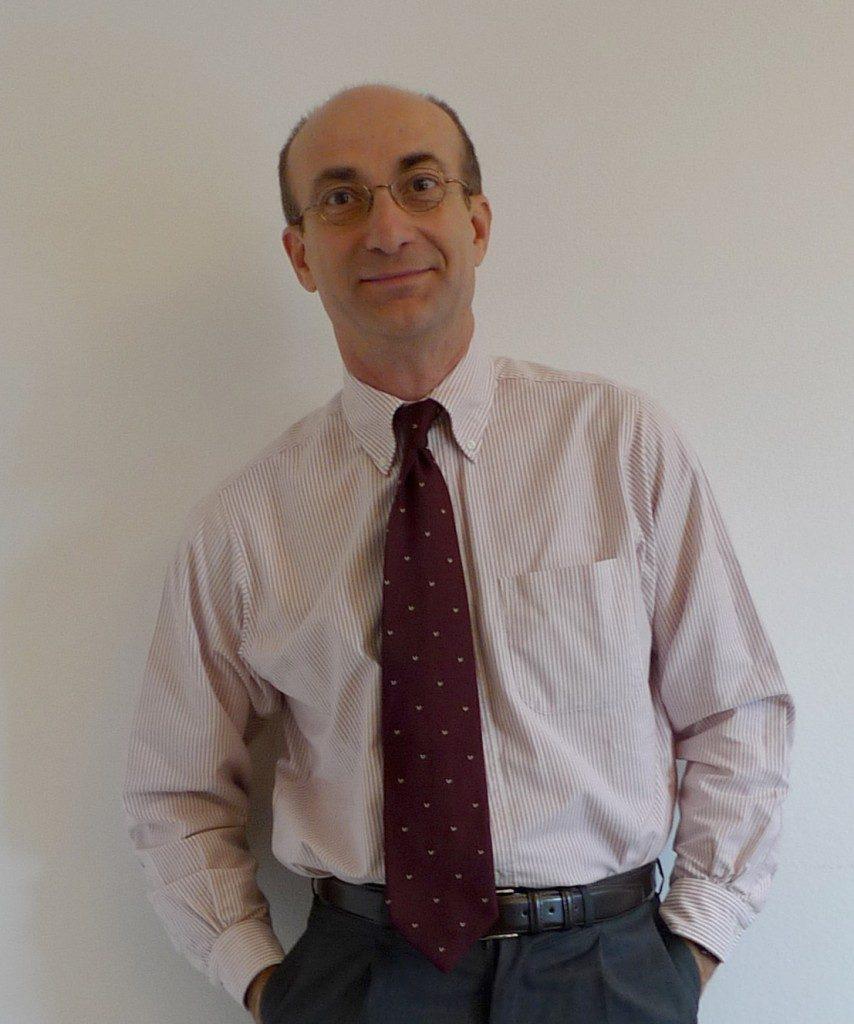 Iorio, AccorHotels: franchising e case vacanza per crescere in Italia