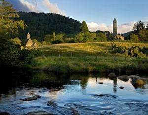 Irlanda del nord, vacanza all'insegna del golf sulla scia dei grandi campioni