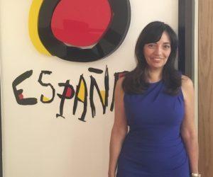 Spagna: il mercato italiano cresce, per numero di arrivi e per spesa