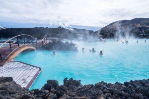Islanda con volo diretto da Torino e Roma, l'offerta di Le Vie del Nord