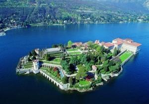 Travel-Lab lancia quattro nuovi pacchetti tra lago Maggiore ed Expo