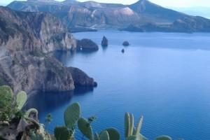 Loveolie.com, nasce il portale turistico dedicato alle Isole Eolie