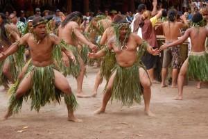 Isole di Tahiti, alla scoperta dei paradisi di Nuku Hiva, Hiva Oa e Ua Pou