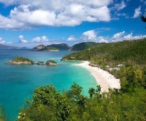 Autentiche esperienze alle Isole Vergini Americane, cambiano i gusti dei turisti