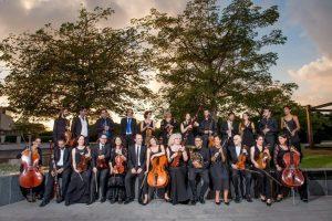 Arte e musica a Gerusalemme all'insegna della multiculturalità