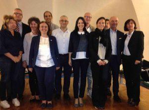 Israele incontra gli operatori specializzati nei pellegrinaggi