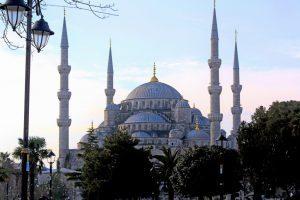 Turchia: gli arrivi italiani nel primo trimestre aumentano del 17%