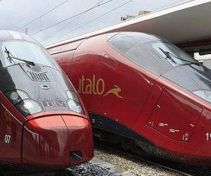 Italo sbarca a Piazza Affari: quotazione entro fine febbraio