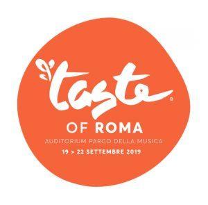 Italo in partnership con Taste of Roma