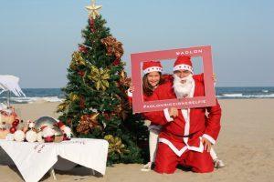 Italy Family Hotels, Natale creativo con i laboratori per i piccoli ospiti
