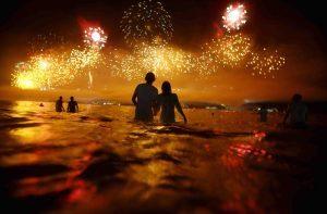 Idee per Viaggiare festeggia il Capodanno con oltre mille 200 offerte