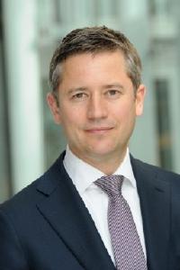 Lufthansa su Alitalia: «Una partnership commerciale». Ma dopo la ristrutturazione