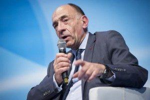 Air France-Klm: Janaillac si dimette. Assemblea azionisti il 15 maggio