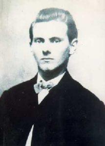 Kansas City: esplorare la città sulle tracce del bandito Jesse James