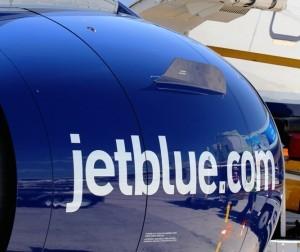 JetBlue a Cuba dal 31 agosto: primo vettore Usa a riaprire le rotte
