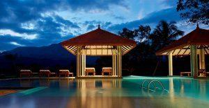 Soggiorni ecosostenibili in Sri Lanka nelle strutture di Jetwing Hotels