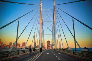 Johannesburg fra le migliori 10 destinazioni africane