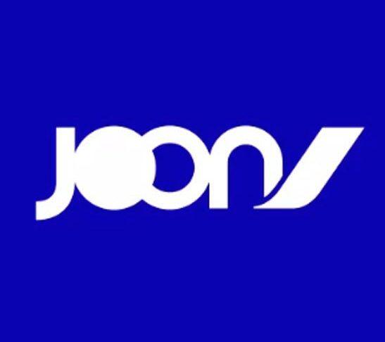 Joon, la nuova compagnia di Air France alla conquista dei millennials