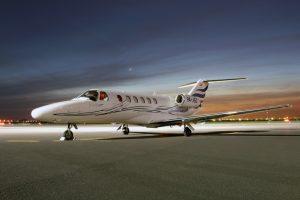 Jung Sky lancia Vipcation: volo da Roma e soggiorno 5 stelle a Dubrovnik