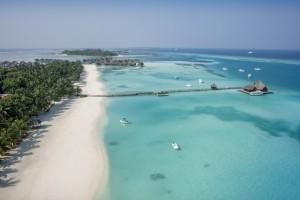 Club Med,  a Natale gli italiani preferiscono il lungo raggio