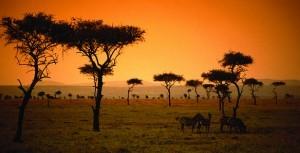 Eden Viaggi con Unicef per sostenere i ragazzi in Kenya