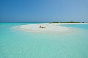 """Kibo Tours, le offerte """"earlybird"""" per il Capodanno alle Maldive"""