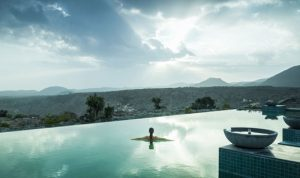 Un tour in Oman per un'esperienza esotica di lusso griffata KiboTours