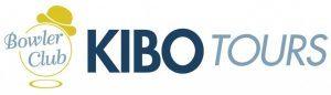 KiboTours lancia il Bowler Club, vantaggi esclusivi per le agenzie