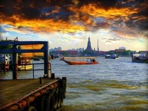 KiboTours mette in palio un viaggio in Thailandia per le agenzie