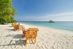 KiboTours presenta le Maldive in formula speciale