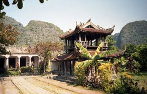 KiboTours alla scoperta del Vietnam con un itinerario esclusivo