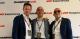 Kkm Group: tour capaci di unire sport e territorio in occasione del Gran Premio di Monza