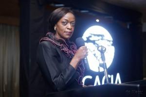 Betty Radier nominata Ceo del Kenya Tourism Board